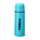 Primus C & H Termos 0,5 l - Colours Blue